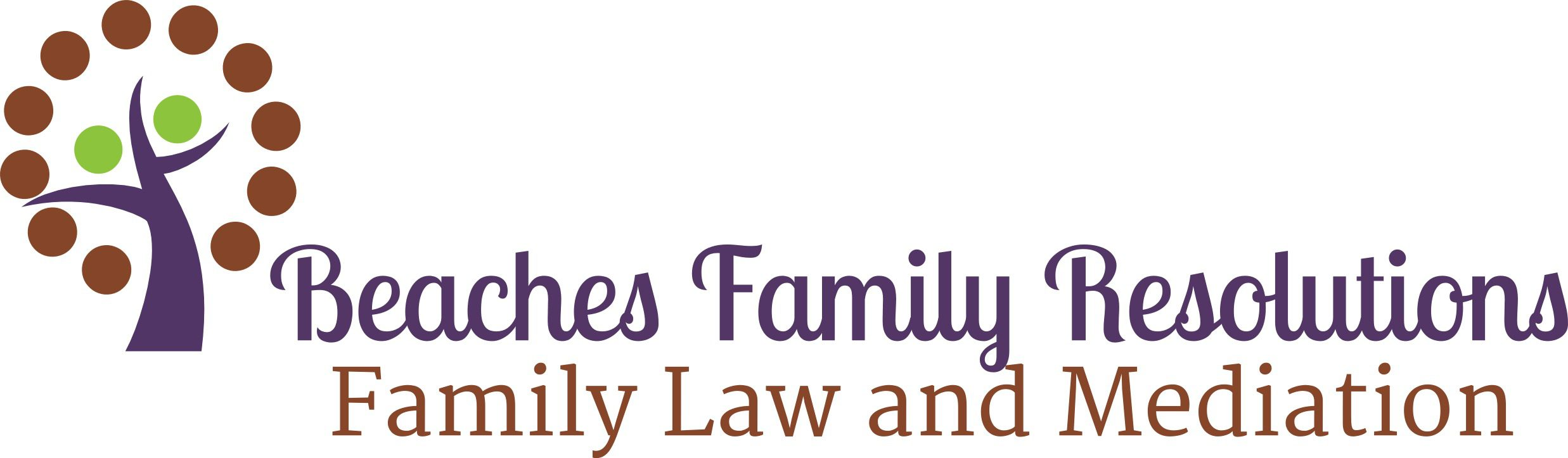 Divorce, Child Support, Child Custody, and Paternity Litigation, Mediation and Parenting Coordination